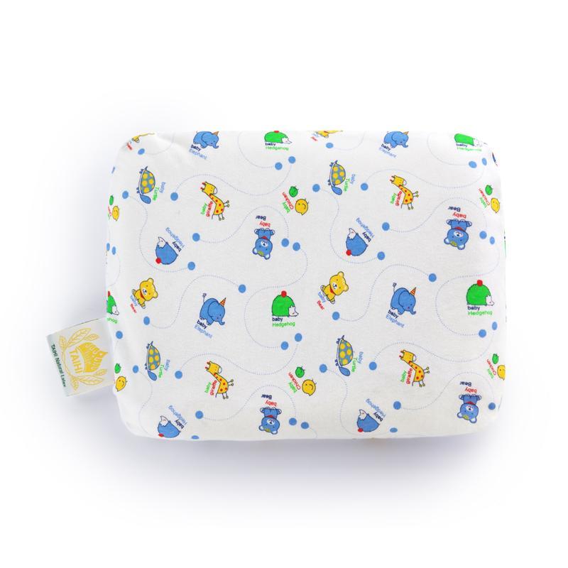 TAIHI泰嗨 婴儿定型枕