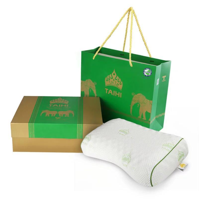 TAIHI泰嗨 美容按摩枕礼品套装