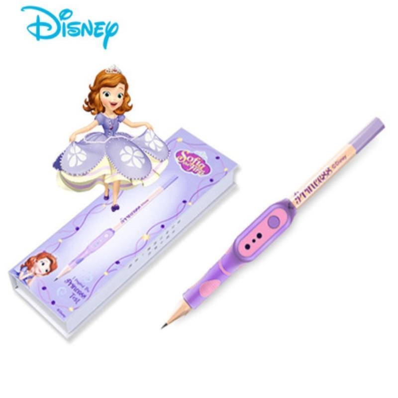 迪士尼智能矫正笔