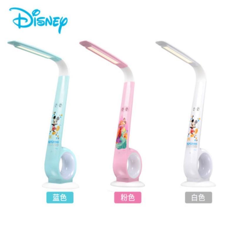 迪士尼智能矫正灯