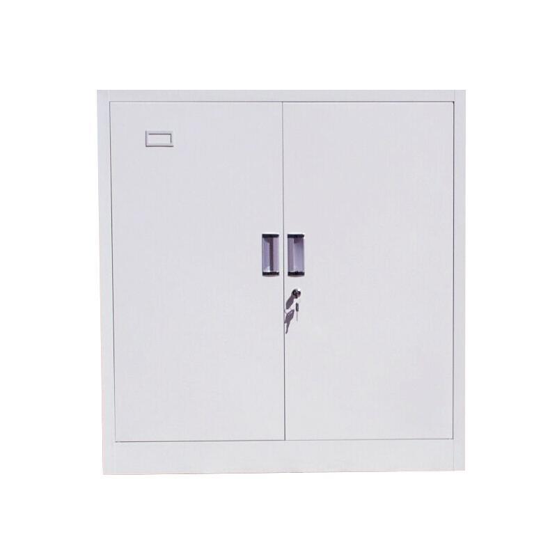 京安系列 铝合金扣手矮柜