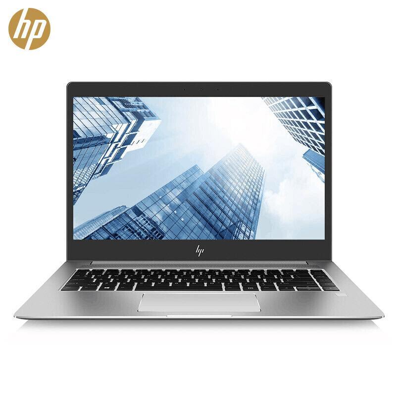 惠普 HP商务笔记本EliteBook1040G4