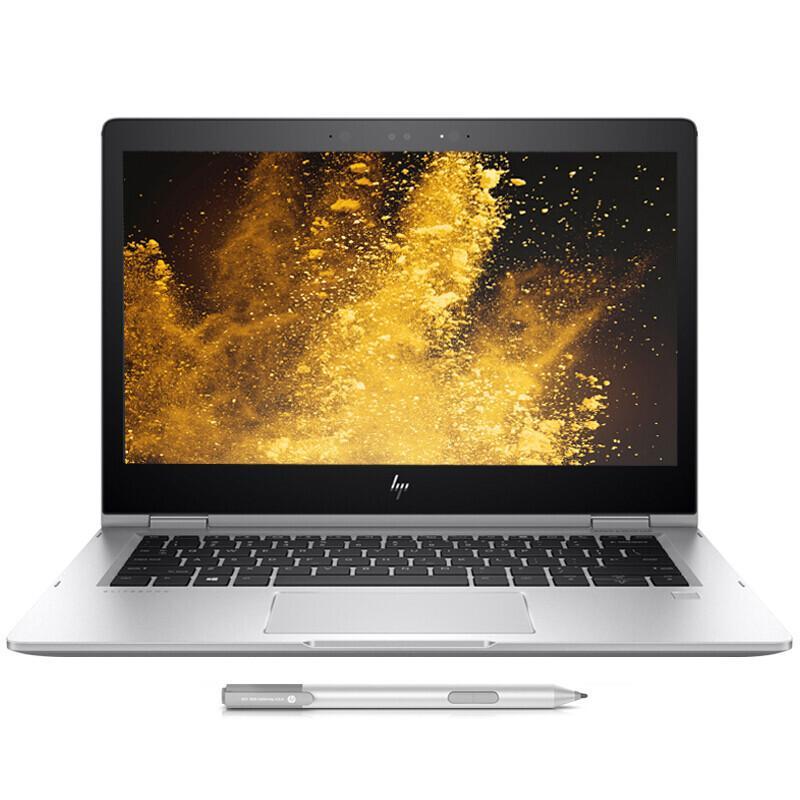 惠普 HP商务笔记本ElitebookX360 1020G2