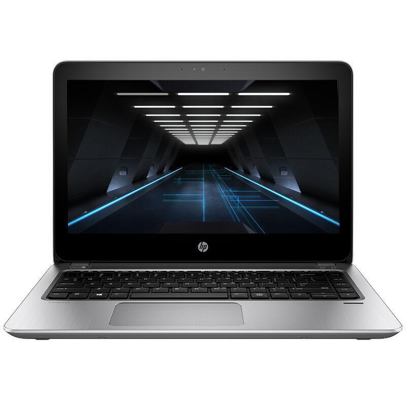 惠普 HP商务笔记本Probook430G5