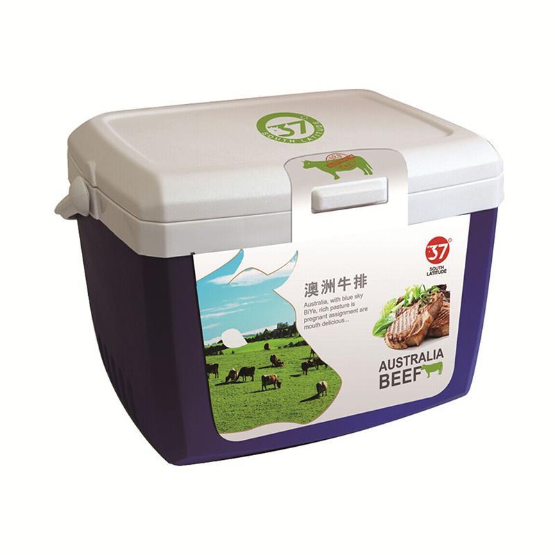 南纬37° 澳洲牛排澳意礼盒A
