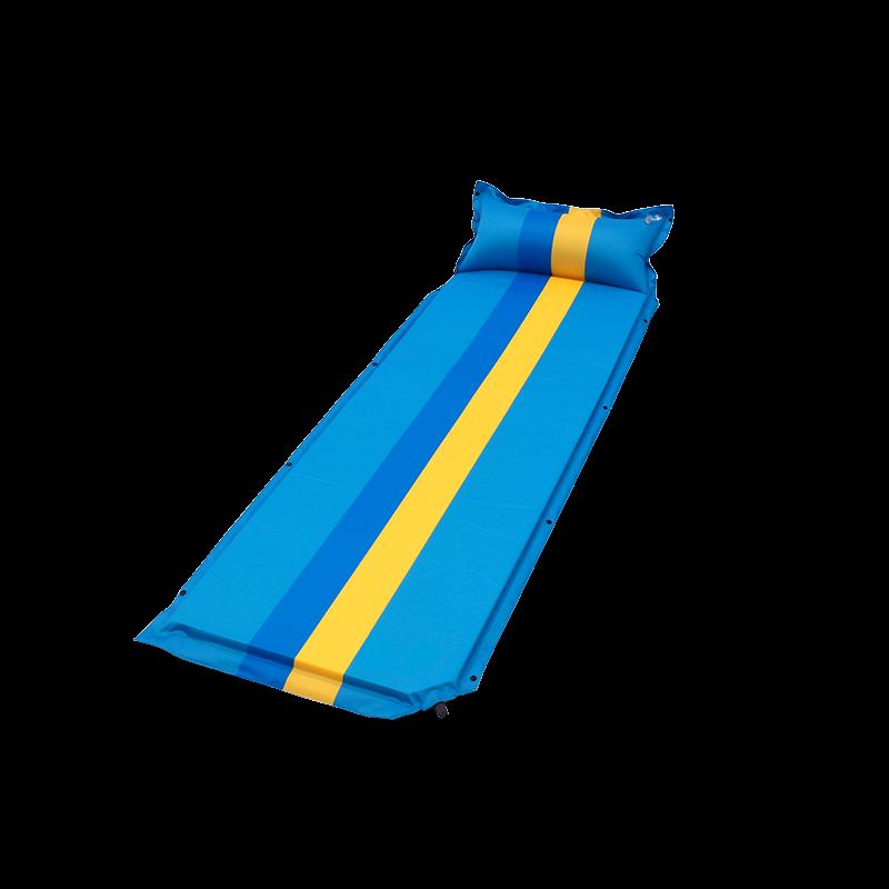 Maki zaza 露营户外帐篷单人气垫床