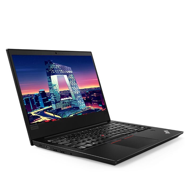 ThinkPad笔记本电脑R480  20KRA016CD