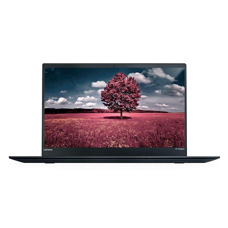 ThinkPad笔记本电脑X1 Carbon  20KH000JCD