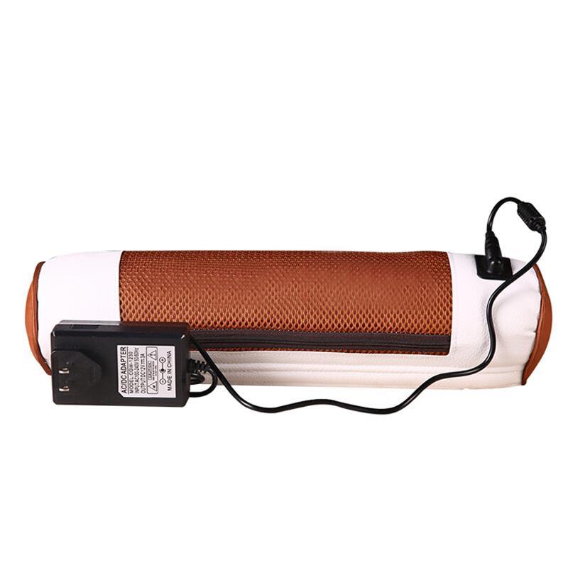 海盐艾绒颈椎枕(礼盒装) 家用版
