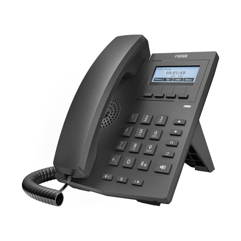 方位 网络电话X1(IP电话)