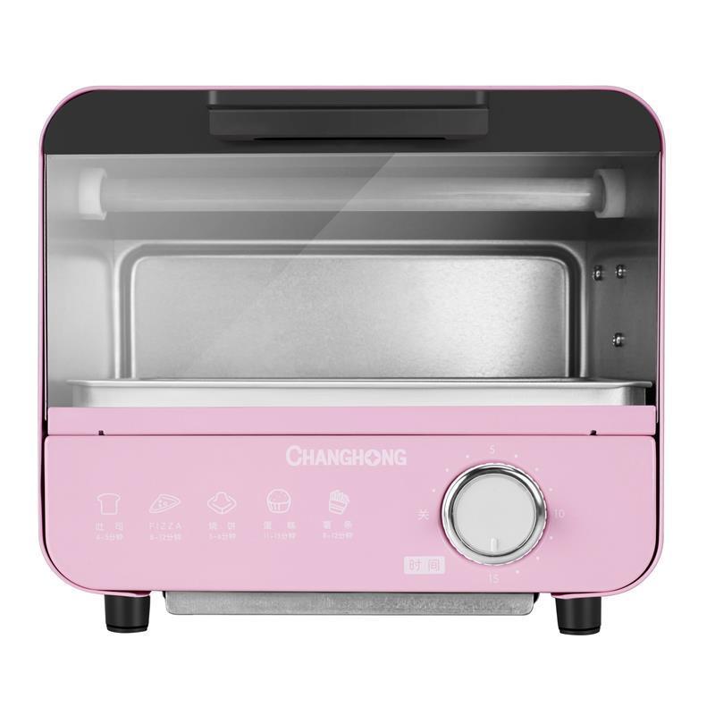 长虹 烤箱 KX05-A1