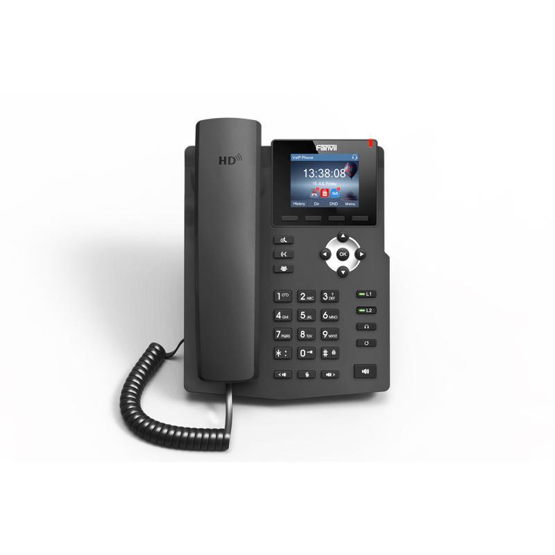 方位 网络电话X3S(IP电话)
