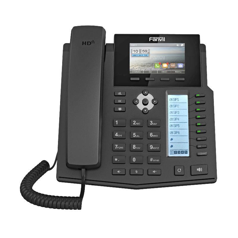 方位 网络电话X5S(IP电话)