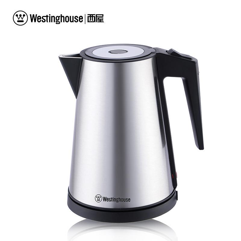 西屋Westinghouse-电热水壶WEK-1201