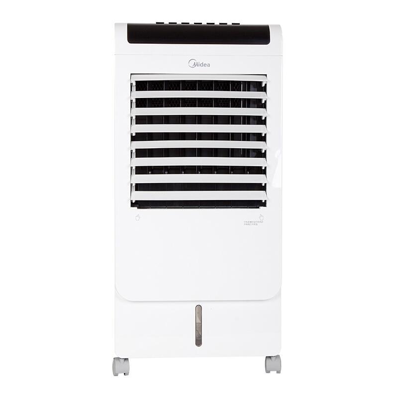 美的冷风扇AC120-15C