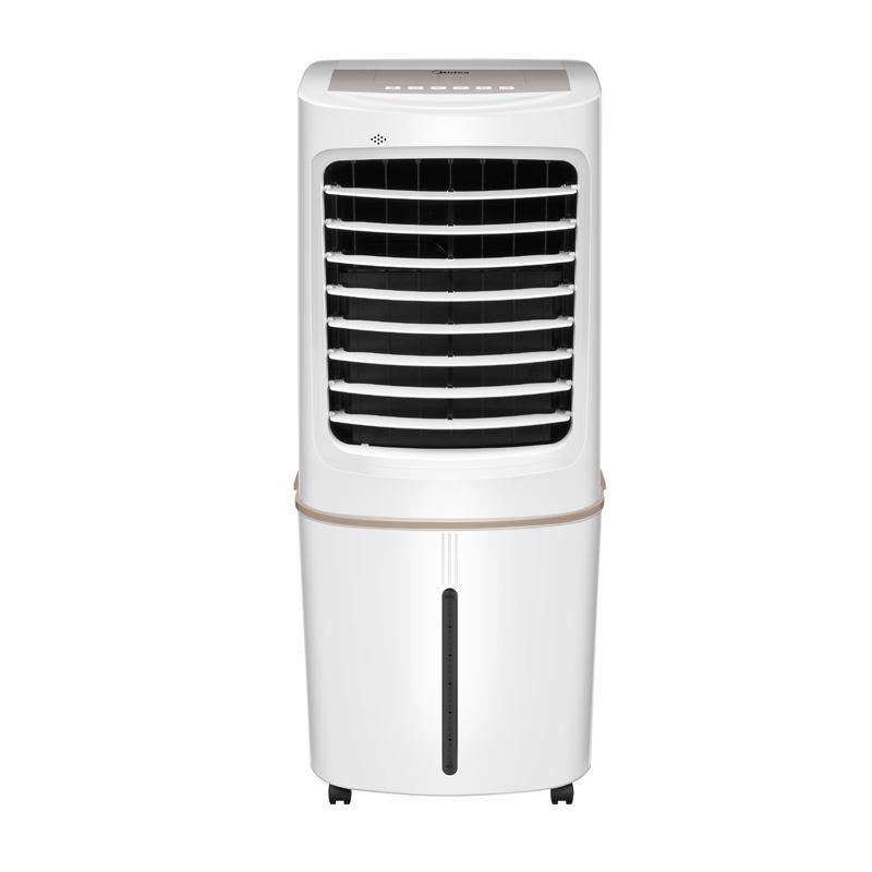 美的冷风扇AC200-18ER