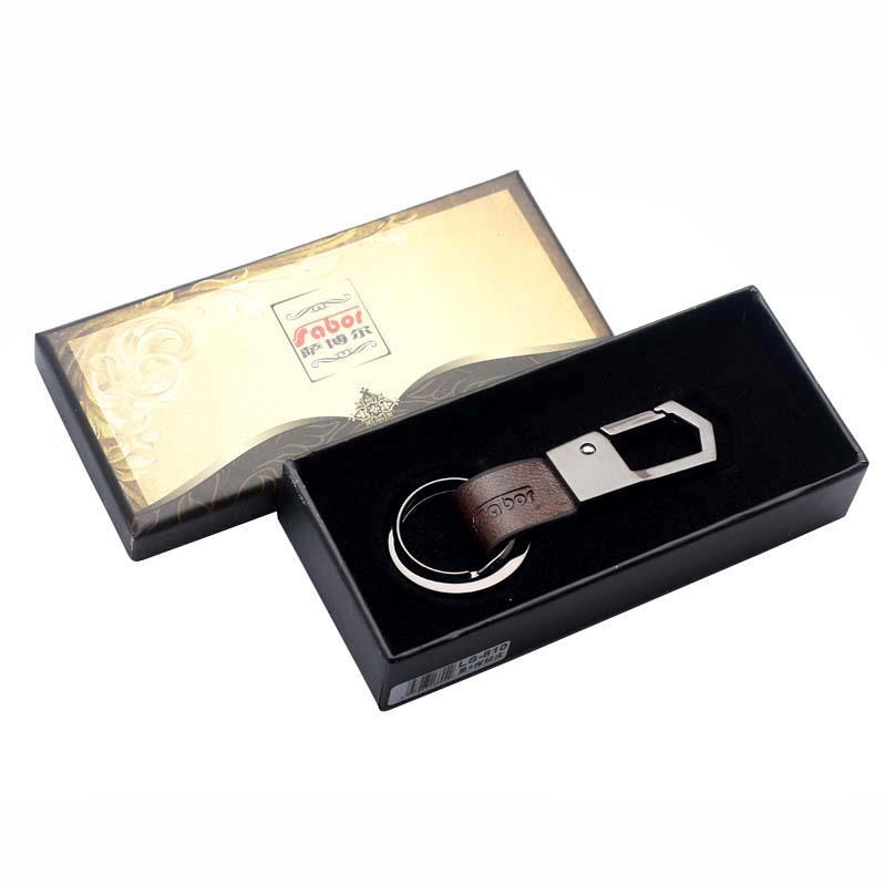 萨博尔 钥匙扣LS-810  (牛魔王)