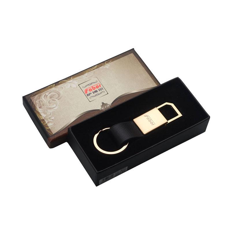 (定制款)萨博尔 钥匙扣LS-822 (蝙蝠精)