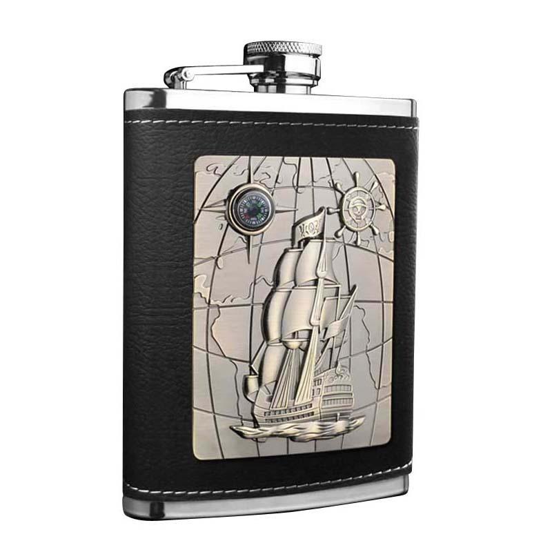萨博尔酒壶LS-413 (海德希克)