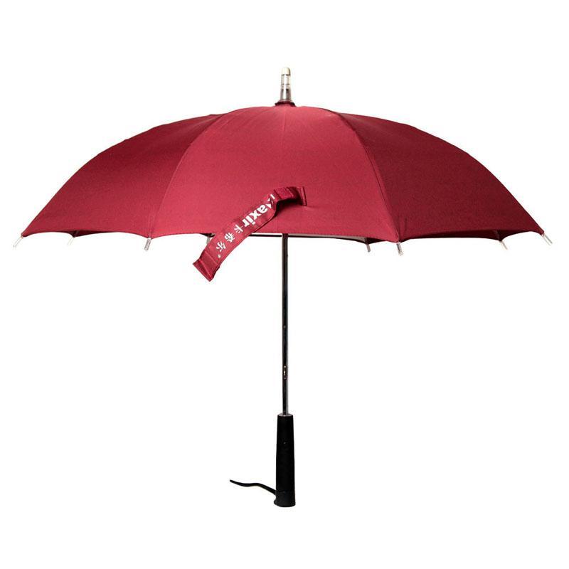 (定制款)卡希尔 儿童雨伞LK-901(童年卫士)