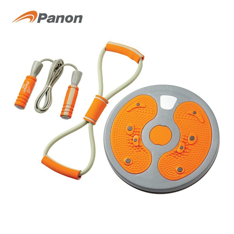 攀能健身器材PN-5143-0001