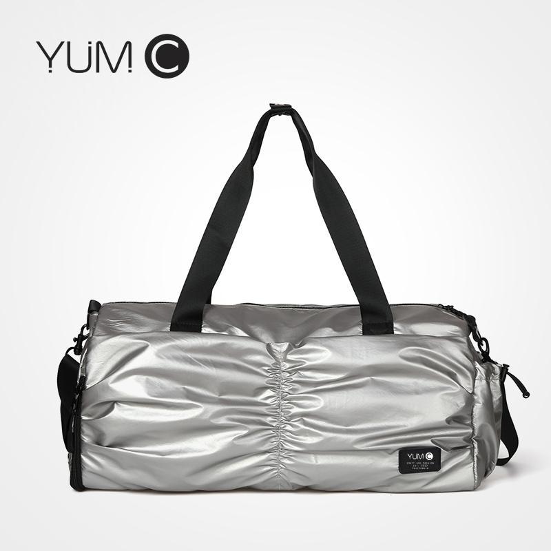 YUMC运动提包货号:D1167