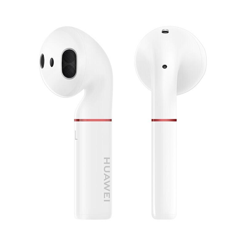 华为无线耳机蓝牙耳机  Freebuds 2 Pro  CM-H2 适用P30/P30 Pro