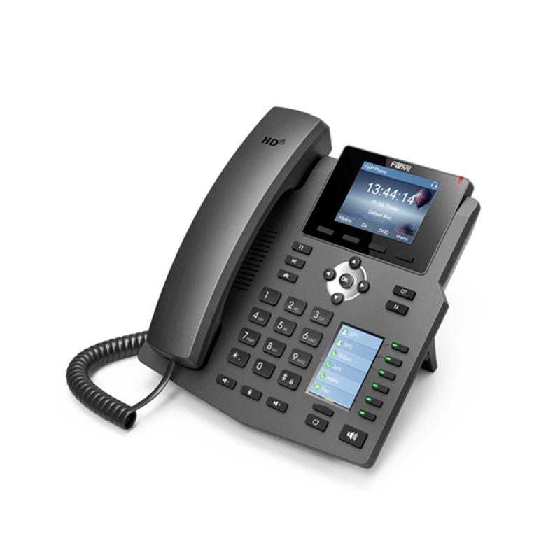 方位 网络电话X4(IP电话)