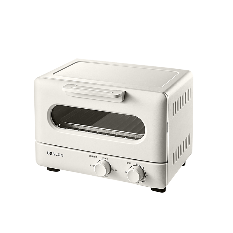 德世朗 电烤箱DDQ-JK001