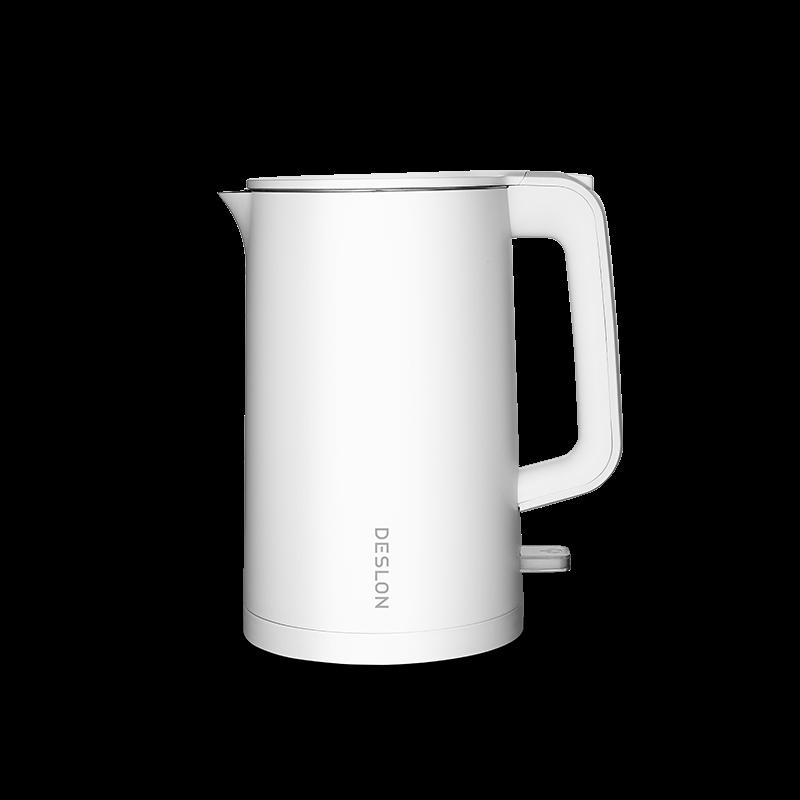 德世朗 电热水壶DDQ-SH206