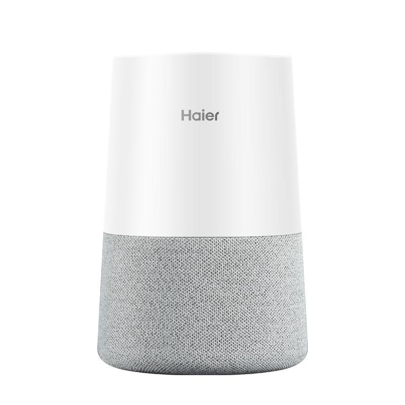 海尔 AI智能音箱