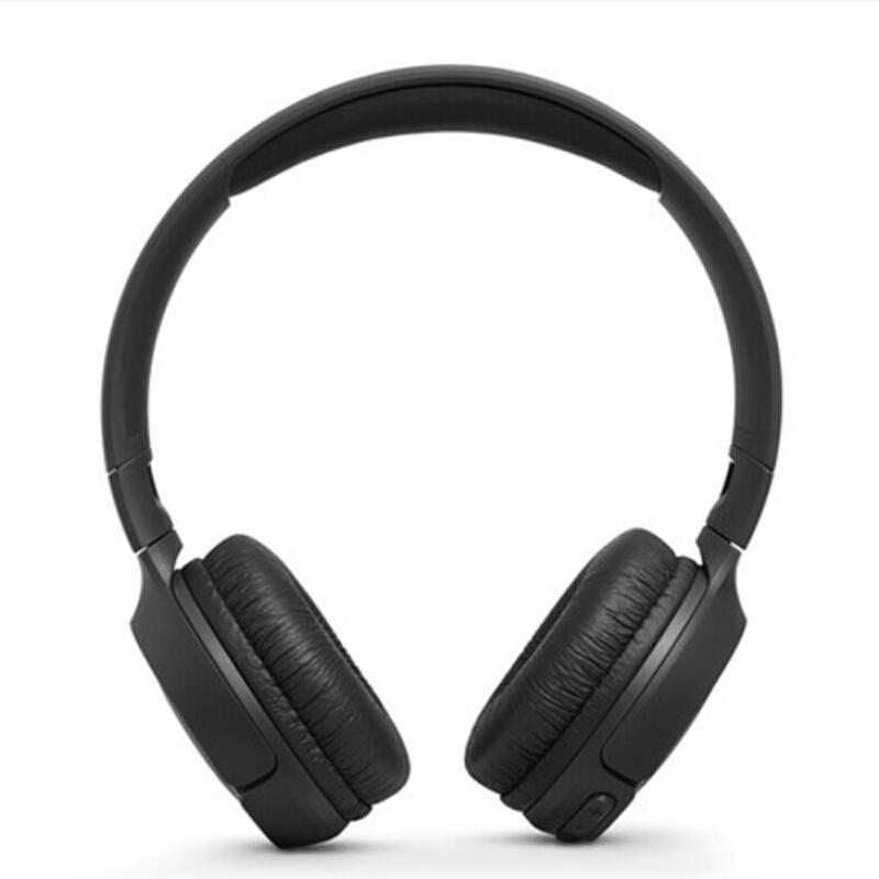 JBL蓝牙头戴耳机JBL TUNE 500BT