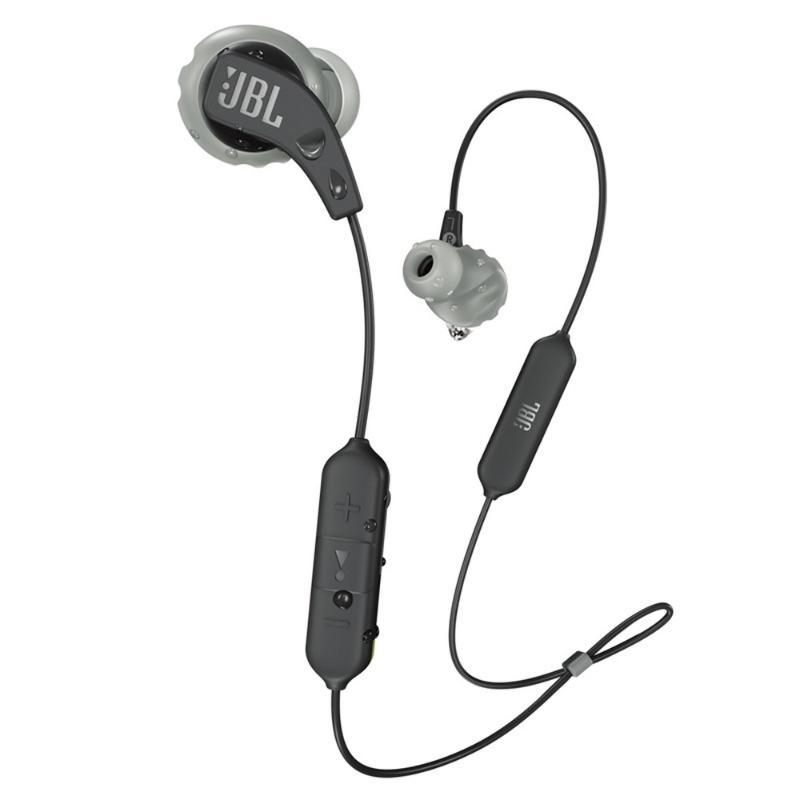 JBL蓝牙运动耳机 BL Endurance Run BT无线蓝牙运动耳机
