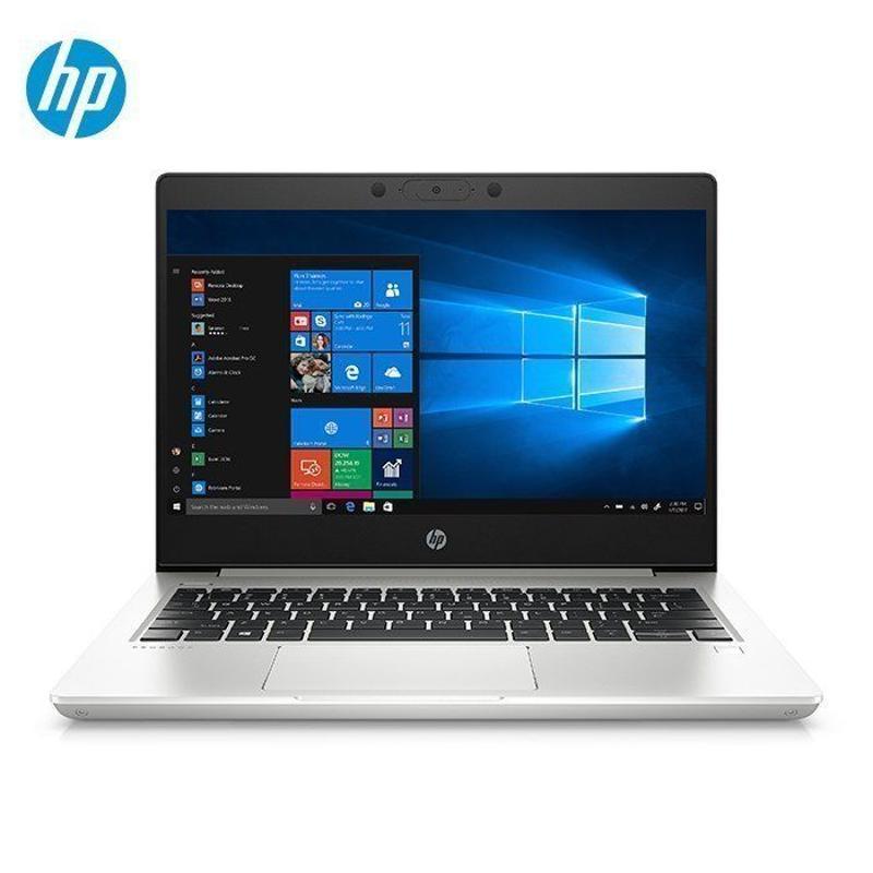 惠普笔记本 HP ProBook 430 G7-6601520005A