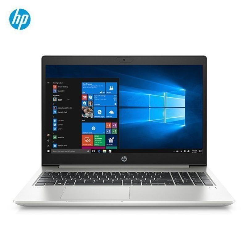 惠普笔记本 HP ProBook 450 G7-6802010005A