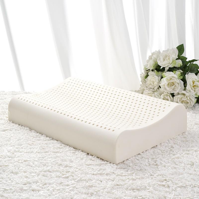 TAIHI泰嗨高低平面枕矮款TPA33