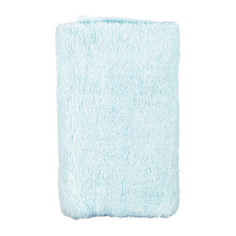 龙虎牌毛巾32*72cm