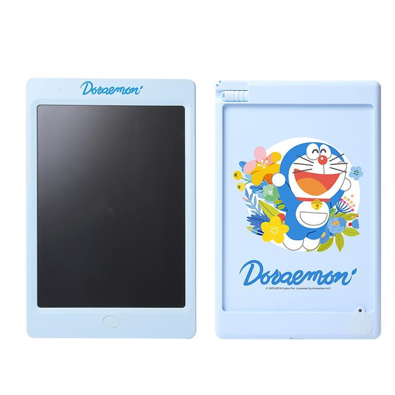 液晶手写板DM-585