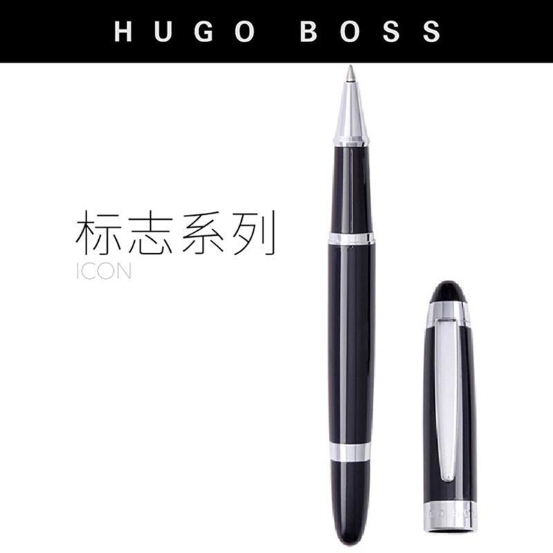 标志系列宝珠笔 / ICONHSN5015