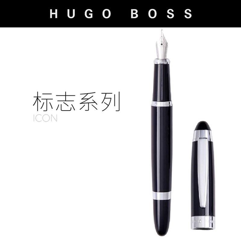 标志系列墨水笔 / ICONHSN5012